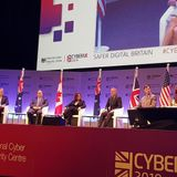 Five Eyes governments, India, and Japan make new call for encryption backdoors | ZDNet