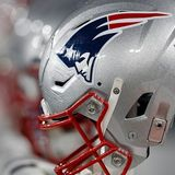 Patriots don't believe they have an outbreak - ProFootballTalk