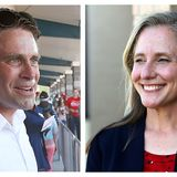 Outside spending swells in 7th District race, as campaigns prepare for Oct. 20 public forum