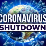 The One Thing A Coronavirus Shutdown CANNOT Be Allowed To Shut Down!!!