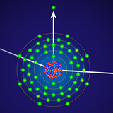 Theorists React to Potential Signal in Dark Matter Detector