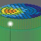 Dark Matter Detector Delivers Enigmatic Signal