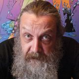 """Alan Moore Gives Rare Interview: 'Watchmen' Creator Talks New Project 'The Show', How Superhero Movies Have """"Blighted Culture"""" & Why He Wants Nothing To Do With Comics"""