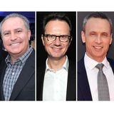 Disney to Reorganize, Prioritize Streaming In New Leadership Structure | Hollywood Reporter