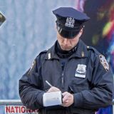 New York City uses 'nudges' to reduce missed court dates