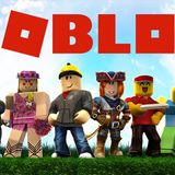 UPDATED – Gaming platform Roblox announces confidential submission to go public