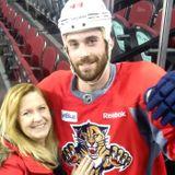 Dream comes true for Orléans hockey mom as son traded to Sens   CBC News