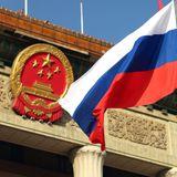 U.N. to vote on adding Russia, China, Saudi Arabia to Human Rights Council