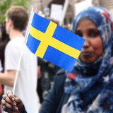 Leftist Politician Claims Swedish City Govt Too White