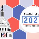 2020 House Forecast