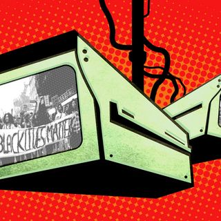 San Francisco Supervisors Must Reign In SFPD's Abuse of Surveillance Cameras
