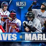 NLDS Preview: Braves vs Marlins • Prospects Worldwide