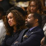 IRS places $45,000 lien against Del. Nick Mosby and Baltimore prosecutor Marilyn Mosby for unpaid back taxes
