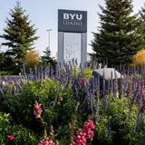 BYU-Idaho to suspend students who try to get COVID-19 to make more money from plasma donations