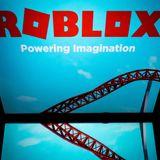 Roblox confidentially files to go public