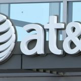 AT&T has trouble figuring out where it offers government-funded Internet