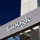 Google provides police with user info based on search terms | Boing Boing