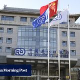 Chinese bank signs debt suspension deals with 11 African nations