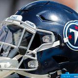 """Goodell: Titans didn't """"willingly"""" violate COVID-19 protocol - ProFootballTalk"""