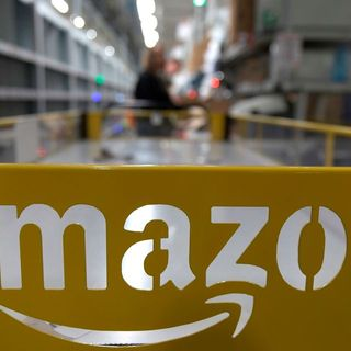 Amazon workers strike on busy Prime Day over conditions and pay in Germany