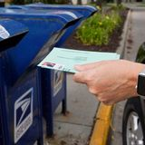 Appeals court rules Indiana mail-in ballots must be received by noon on Election Day - WISH-TV | Indianapolis News | Indiana Weather | Indiana Traffic