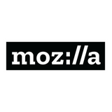 Our Journey to a Better Internet – The Mozilla Blog