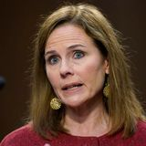 Dozens of Notre Dame faculty members sign letter urging Amy Coney Barrett to pause confirmation process