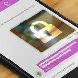 Messaging App Signal Threatens to Dump US Market if Anti-Encryption Bill Passes
