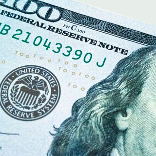 Second stimulus check: When could the IRS could send a payment if a new bill passes before Nov. 3