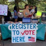Sabotaging Democracy