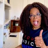 Oprah Makes Cold Calls to Prospective Texas Voters with Beto O'Rourke