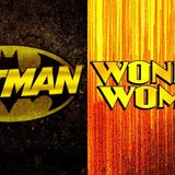 New Batman, Wonder Woman Audio Stories Coming to Serial Box (EXCLUSIVE)