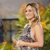'The Bachelorette' Star Clare Crawley on Filming Inside the Bubble — and Those Spoilers | Hollywood Reporter