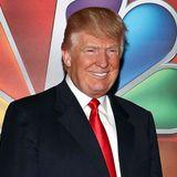 "Donald Trump's ""Serial Bad Behavior"" at NBC | Hollywood Reporter"