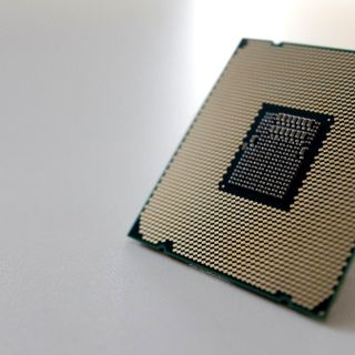 Intel might be about to launch some epic 10-core desktop processors to take on AMD