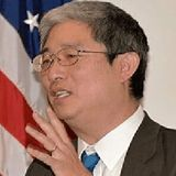 BREAKING: Christopher Steele's Backchannel and Coup Plotter Bruce Ohr OUT at DOJ