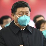 No, China Didn't 'Stall' Critical Covid Information at Outbreak's Start