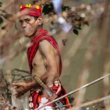 Land Defenders Are Killed in the Philippines for Protesting Canadian Mining