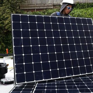 IEA's best case scenario calls for energy demand recovery in 3 years