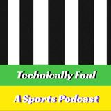 """Jeff Pearlman on """"Three-Ring Circus"""" and the Shaq-Kobe Lakers - Technically Foul: A Sports Podcast"""