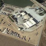 Big Uesugi Farms site in Gilroy is bought by veteran developers