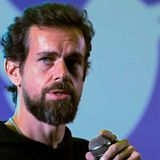 Twitter CEO Admits Handling of NY Post Biden-Burisma Article 'Was Not Great' | National Review