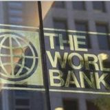 World experiencing one of the deepest recessions since Great Depression due to COVID-19: WorldBank