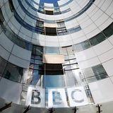 BBC Halts Job Cut Plans Amid Coronavirus Crisis