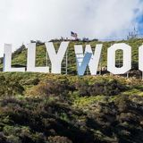 Pandemic Cuts Los Angeles Filming in Half This Summer | Hollywood Reporter