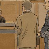 Previous Floyd arrest raises questions of transparency