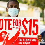 Will Floridians vote for a $15 minimum wage amid a pandemic?