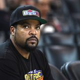 Trump campaign thanks Ice Cube for 'willingness to step up and work' with the president in developing plan for Black Americans
