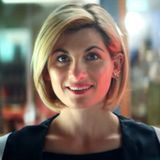 Doctor Who has broadcast a heartwarming 'emergency transmission' to help us through the coronavirus pandemic