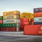 Warum Donald Trumps Handelskrieg gegen die EU kaum Auswirkungen hat - Deutsche Exporte in die USA sind weiter gestiegen